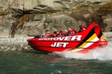 adrenaline;adventure;adventure-tourism;Arthurs-Point;Arthurs-Point;boat;boats;canyon;canyons;Central-Otago;color;colors;colour;colours;danger;exciting;fast;fun;gorge;gorges;jet-boat;jet-boats;jet_boat;jet_boats;jetboat;jetboats;N.Z.;narrow;New-Zealand;NZ;Otago;passenger;passengers;Queenstown;quick;red;ride;rides;river;river-bank;riverbank;rivers;rock;rocks;rocky;S.I.;shotover;Shotover-Canyon;shotover-gorge;shotover-jet;Shotover-Jetboat;Shotover-River;SI;South-Is.;south-island;Southern-Lakes;Southern-Lakes-District;Southern-Lakes-Region;speed;speed-boat;speed-boats;speed_boat;speed_boats;speedboat;speedboats;speeding;speedy;splash;spray;stones;thrill;tour;tourism;tourist;tourists;tours;wake;water;white-water;white_water;whitewater