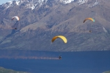 adrenaline;adventure;adventure-tourism;altitude;Cecil-Peak;excite;excitement;extreme;extreme-sport;fly;flyer;flying;free;freedom;lake;Lake-Wakatipu;lakes;N.Z.;New-Zealand;NZ;Otago;paraglide;paraglider;paragliders;paragliding;parapont;paraponter;paraponters;paraponting;paraponts;parasail;parasailer;parasailers;parasailing;parasails;Queenstown;recreation;S.I.;SI;skies;sky;smoke-cannister;smoke-cannisters;smoke-trail;smoke-trails;soar;soaring;South-Is.;South-Island;Southern-Lakes;Southern-Lakes-District;Southern-Lakes-Region;sport;sports;view