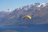 adrenaline;adventure;adventure-tourism;alp;alpine;alps;altitude;Cecil-Peak;excite;excitement;extreme;extreme-sport;fly;flyer;flying;free;freedom;high-altitude;lake;Lake-Wakatipu;lakes;mount;mountain;mountain-peak;mountainous;mountains;mountainside;mt;mt.;N.Z.;New-Zealand;NZ;Otago;paraglide;paraglider;paragliders;paragliding;parapont;paraponter;paraponters;paraponting;paraponts;parasail;parasailer;parasailers;parasailing;parasails;peak;peaks;Queenstown;range;ranges;recreation;S.I.;SI;skies;sky;smoke-cannister;smoke-cannisters;smoke-trail;smoke-trails;snow;snow-capped;snow_capped;snowcapped;snowy;soar;soaring;South-Is.;South-Island;southern-alps;Southern-Lakes;Southern-Lakes-District;Southern-Lakes-Region;sport;sports;summit;summits;view