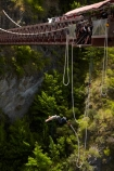 action;adrenaline;adventure;adventure-tourism;adventure-travel;bridge;bridges;bungee;bungee-jump;bungee-jumping;bungy;bungy-cord;bungy-jump;bungy-jumping;bungy-platform;bunjee;bunjee-jump;bunjee-jumping;bunjy;bunjy-jump;bunjy-jumping;Central-Otago;cord;elastic;excitement;exciting;excitment;frightening;historic-bridge;historic-bridges;historical-bridge;historical-bridges;jump;jumping;Kawarau-Bridge;Kawarau-Gorge;Kawarau-River;leap;leaping;N.Z.;New-Zealand;NZ;Otago;platform;Queenstown-District;Queenstown-Road;risk;river;rivers;rope;rubber;S.I.;scary;SI;sky;South-Is.;South-Island;Southern-Lakes;Southern-Lakes-District;Southern-Lakes-Region;thrill;thrill_seeker;thrill_seeking