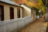 Arrowtown;autuminal;autumn;autumn-colour;autumn-colours;autumnal;Buckingham-St;Buckingham-Street;building;buildings;color;colors;colour;colours;cottage;cottages;deciduous;fall;heritage;historic;historic-building;historic-buildings;historic-cottage;historic-cottages;historical;historical-building;historical-buildings;historical-cottage;historical-cottages;history;leaf;leaves;N.Z.;New-Zealand;NZ;old;Otago;S.I.;season;seasonal;seasons;SI;South-Is;South-Is.;South-Island;Southern-Lakes;Southern-Lakes-District;Southern-Lakes-Region;tradition;traditional;tree;trees