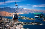 skyline;tourist;tourism;view;views;gondola;gondolas;mountain;mountains;lakes;lake;cable-car;cable-cars;icon;tourists;holiday;holidays;vacation;vacations;aerial-cableway;cableway;cableways;queenstown;lake-wakatipu;wakatipu;the-remarkables;remarkables;new-zealand;high;vista;scene;vistas;scenes;the-ledge;the-swing;ledge;swing;bungee;bungy;bungy-jump;bungy-jumping