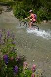 Arrow-River;Arrow-River-Bridges-Ride;Arrowtown-cycle-track;Arrowtown-cycle-trail;bicycle;bicycles;bike;bike-track;bike-tracks;bike-trail;bike-trails;bikes;biking;brook;brooks;creek;creeks;cycle;cycle-track;cycle-tracks;cycle-trail;cycle-trails;cycler;cyclers;cycles;cycling;cyclist;cyclists;leisure;mountain-bike;mountain-biker;mountain-bikers;mountain-bikes;mtn-bike;mtn-biker;mtn-bikers;mtn-bikes;N.Z.;New-Zealand;NZ;Otago;people;person;push-bike;push-bikes;push_bike;push_bikes;pushbike;pushbikes;Queenstown-Bike-Trail;Queenstown-Cycle-Trail;Queenstown-Trail;Queenstown-Trails;recreation;river;rivers;S.I.;SI;South-Is;South-Island;Southern-Lakes;Southern-Lakes-District;Southern-Lakes-Region;splash;splashing;Sth-Is;stream;streams;tourism;tourist;tourists;water;wet