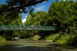 Arrow-River;Arrow-River-Bridges-Ride;Arrowtown;Arrowtown-cycle-track;Arrowtown-cycle-trail;bicycle;bicycles;bike;bike-track;bike-tracks;bike-trail;bike-trails;bikes;biking;bridge;bridges;cycle;cycle-track;cycle-tracks;cycle-trail;cycle-trails;cycler;cyclers;cycles;cycling;cyclist;cyclists;foot-bridge;foot-bridges;footbridge;footbridges;leisure;mountain-bike;mountain-biker;mountain-bikers;mountain-bikes;mtn-bike;mtn-biker;mtn-bikers;mtn-bikes;N.Z.;New-Zealand;NZ;Otago;pedestrian-bridge;pedestrian-bridges;people;person;push-bike;push-bikes;push_bike;push_bikes;pushbike;pushbikes;Queenstown-Bike-Trail;Queenstown-Cycle-Trail;Queenstown-Trail;Queenstown-Trails;recreation;river;rivers;S.I.;SI;South-Is;South-Island;Southern-Lakes;Southern-Lakes-District;Southern-Lakes-Region;Sth-Is;tourism;tourist;tourists