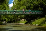 Arrow-River;Arrow-River-Bridges-Ride;Arrowtown;Arrowtown-cycle-track;Arrowtown-cycle-trail;bicycle;bicycles;bike;bike-track;bike-tracks;bike-trail;bike-trails;bikes;biking;bridge;bridges;cycle;cycle-track;cycle-tracks;cycle-trail;cycle-trails;cycler;cyclers;cycles;cycling;cyclist;cyclists;foot-bridge;foot-bridges;footbridge;footbridges;leisure;mountain-bike;mountain-biker;mountain-bikers;mountain-bikes;mtn-bike;mtn-biker;mtn-bikers;mtn-bikes;N.Z.;New-Zealand;NZ;Otago;pedestrian-bridge;pedestrian-bridges;people;person;push-bike;push-bikes;push_bike;push_bikes;pushbike;pushbikes;Queenstown-Bike-Trail;Queenstown-Cycle-Trail;Queenstown-Trail;Queenstown-Trails;recreation;river;rivers;S.I.;SI;South-Is;South-Island;Southern-Lakes;Southern-Lakes-District;Southern-Lakes-Region;Sth-Is;tourism;tourist;tourists