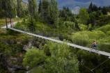 Arrow-River-Bridges-Ride;Arrowtown;Arrowtown-cycle-track;Arrowtown-cycle-trail;bicycle;bicycles;bike;bike-track;bike-tracks;bike-trail;bike-trails;bikes;biking;bridge;bridges;cycle;cycle-track;cycle-tracks;cycle-trail;cycle-trails;cycler;cyclers;cycles;cycling;cyclist;cyclists;foot-bridge;foot-bridges;footbridge;footbridges;green;leisure;mountain-bike;mountain-biker;mountain-bikers;mountain-bikes;mtn-bike;mtn-biker;mtn-bikers;mtn-bikes;N.Z.;New-Zealand;NZ;Otago;pedestrian-bridge;pedestrian-bridges;people;person;push-bike;push-bikes;push_bike;push_bikes;pushbike;pushbikes;Queenstown-Bike-Trail;Queenstown-Cycle-Trail;Queenstown-Trail;Queenstown-Trails;recreation;river;rivers;S.I.;SI;South-Is;South-Island;Southern-Discoveries-Bridge;Southern-Lakes;Southern-Lakes-District;Southern-Lakes-Region;Sth-Is;suspension-bridge;suspension-bridges;swing-bridge;swing-bridges;tourism;tourist;tourists;wire-bridge;wire-bridges