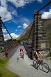 Arrow-River-Bridges-Ride;Arrowtown;Arrowtown-cycle-track;Arrowtown-cycle-trail;bicycle;bicycles;bike;bike-track;bike-tracks;bike-trail;bike-trails;bikes;biking;bridge;bridges;child;children;cycle;cycle-track;cycle-tracks;cycle-trail;cycle-trails;cycler;cyclers;cycles;cycling;cyclist;cyclists;families;family;foot-bridge;foot-bridges;footbridge;footbridges;Gibbston;Gibbston-Valley;heritage;Hisgtoric-Kawarau-Bungy-Bridge;historic;historic-bridge;historic-bridges;Historic-Kawarau-Bridge;historic-place;historic-places;historical;historical-bridge;historical-bridges;historical-place;historical-places;history;Kawarau-Bridge;Kawarau-Bungy-Bridge;leisure;mountain-bike;mountain-biker;mountain-bikers;mountain-bikes;mtn-bike;mtn-biker;mtn-bikers;mtn-bikes;N.Z.;New-Zealand;NZ;old;Otago;pedestrian-bridge;pedestrian-bridges;people;person;push-bike;push-bikes;push_bike;push_bikes;pushbike;pushbikes;Queenstown-Bike-Trail;Queenstown-Cycle-Trail;Queenstown-Trail;Queenstown-Trails;recreation;S.I.;SI;South-Is;South-Island;Southern-Lakes;Southern-Lakes-District;Southern-Lakes-Region;Sth-Is;suspension-bridge;suspension-bridges;swing-bridge;swing-bridges;tourism;tourist;tourists;tradition;traditional;wire-bridge;wire-bridges