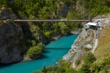 Gibbston-Valley;heritage;historic;historic-bridge;historic-bridges;historic-place;historic-places;historical;historical-place;historical-places;history;Kawarau-Bridge;Kawarau-Gorge;Kawarau-River;N.Z.;New-Zealand;NZ;old;Otago;Queenstown;river;rivers;S.I.;SI;South-Is;South-Island;Southern-Lakes-District;Sth-Is;tradition;traditional