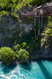 action;adrenaline;adventure;adventure-tourism;adventure-travel;bridge;bridges;bungee;bungee-jump;bungee-jumping;bungy;bungy-cord;bungy-jump;bungy-jumping;bungy-platform;bunjee;bunjee-jump;bunjee-jumping;bunjy;bunjy-jump;bunjy-jumping;Central-Otago;cord;elastic;excitement;exciting;excitment;frightening;Gibbston-Valley;heritage;historic;historic-bridge;historic-bridges;historic-place;historic-places;historical;historical-place;historical-places;history;jump;jumping;Kawarau-Bungy;Kawarau-Gorge;Kawarau-River;leap;leaping;N.Z.;New-Zealand;NZ;old;Otago;platform;Queenstown;Queenstown-District;Queenstown-Road;risk;river;rivers;rope;rubber;S.I.;scary;SI;sky;South-Is;South-Is.;South-Island;Southern-Lakes;Southern-Lakes-District;Southern-Lakes-Region;Sth-Is;thrill;thrill_seeker;thrill_seeking;tradition;traditional