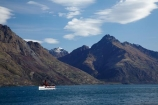 boat;boats;Cecil-Peak;earnslaw;historic-boat;historical-boat;lake;Lake-Wakatipu;lakes;mountain;mountains;N.Z.;New-Zealand;NZ;Otago;Queenstown;S.I.;ship;ships;SI;South-Is;South-Is.;South-Island;Southern-Lakes;Southern-Lakes-District;Southern-Lakes-Region;steam;Steam-boat;steam-boats;steam-ship;steam-ships;Steam_boat;steam_boats;steam_ship;steam_ships;Steamboat;steamboats;steamer;steamers;steamship;steamships;Sth-Is;t.s.s.-earnslaw;tourism;tourist-attraction;tourist-attractions;tss-earnslaw;Walter-peak;water