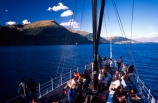 steam;ship;ships;steamships;steam-ship;steam-ships;steamship;steamer;steamers;mountain;mountains;lakes;lake;boat;boats;tourists;tourist;tourism;tourist-attraction;tourist-attractions;earnslaw;tss-earnslaw;t.s.s.-earnslaw;queenstown;wakatipu;lake-wakatipu;south-island;new-zealand;passenger;passengers