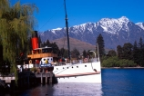 steam;ship;ships;steamships;steam-ship;steam-ships;steamship;steamer;steamers;mountain;mountains;lakes;lake;boat;boats;tourists;tourist;tourism;tourist-attraction;tourist-attractions;earnslaw;tss-earnslaw;t.s.s.-earnslaw;queenstown;wakatipu;lake-wakatipu;south-island;new-zealand;passenger;passengers;moored;tied;berthed;docked;dock;wharf;harbour;wharfside;pier;jetty