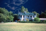 home;house;homestead;farmland;sheltered;peaceful;farm;farmsted;paradise;glenorchy;south-island;new-zealand