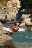 adrenaline;adventure;adventure-tourism;boat;boats;canyon;canyons;danger;exciting;fast;fun;gorge;gorges;jet-boat;jet-boats;jet_boat;jet_boats;jetboat;jetboats;lower-shotover-gorge;narrow;new-zealand;passenger;passengers;pebble;pebbles;queenstown;quick;red;ride;rides;river;river-bank;riverbank;rivers;rock;rocks;rocky;shotover;shotover-canyon;shotover-gorge;shotover-jet;shotover-river;south-island;speed;speeding;speedy;splash;spray;stones;thrill;tour;tourism;tourist;tourists;tours;wake;water;white-water;white_water;whitewater