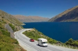 bend;bends;camper;camper-van;camper-vans;camper_van;camper_vans;campers;campervan;campervans;corner;corners;Devilsl-Staircase-Road;Devils-Staircase;driving;highway;highways;holiday;holidays;lake;Lake-Wakatipu;lakes;motor-caravan;motor-caravans;motor-home;motor-homes;motor_home;motor_homes;motorhome;motorhomes;N.Z.;New-Zealand;NZ;open-road;open-roads;Otago;Queenstown;road;road-trip;roads;S.I.;SI;South-Island;tour;touring;tourism;tourist;tourists;transport;transportation;travel;traveler;travelers;traveling;traveller;travellers;travelling;trip;vacation;vacations;van;vans