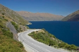 bend;bends;corner;corners;Devilsl-Staircase-Road;Devils-Staircase;driving;highway;highways;lake;Lake-Wakatipu;lakes;N.Z.;New-Zealand;NZ;open-road;open-roads;Otago;Queenstown;road;road-trip;roads;S.I.;SI;South-Island;transport;transportation;travel;traveling;travelling;trip