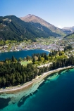 aerial;aerial-photo;aerial-photography;aerial-photos;aerial-view;aerial-views;aerials;alpine;altitude;bush-line;bush-lines;bush_line;bush_lines;bushline;bushlines;high-altitude;holiday;holidaying;holidays;lake;Lake-Wakatipu;lakes;mount;mountain;mountain-peak;mountainous;mountains;mountainside;mt;mt.;N.Z.;New-Zealand;NZ;Otago;peak;peaks;Queenstown;Queenstown-Bay;Queenstown-Gardens;Queenstown-Peninsula;range;ranges;S.I.;SI;snow-line;snow-lines;snow_line;snow_lines;snowline;snowlines;South-Is.;South-Island;Southern-Lakes;Southern-Lakes-District;Southern-Lakes-Region;summit;summits;tourism;tourist;travel;traveling;travelling;tree-line;tree-lines;tree_line;tree_lines;treeline;treelines;vacation;vacationing;vacations;water