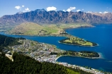 aerial;aerial-photo;aerial-photography;aerial-photos;aerial-view;aerial-views;aerials;alpine;altitude;high-altitude;holiday;holidaying;holidays;lake;Lake-Wakatipu;lakes;mount;mountain;mountain-peak;mountainous;mountains;mountainside;mt;mt.;N.Z.;New-Zealand;NZ;Otago;peak;peaks;Queenstown;range;ranges;Remarkables;S.I.;SI;Skyline-Complex;South-Is.;South-Island;Southern-Lakes;Southern-Lakes-District;Southern-Lakes-Region;summit;summits;The-Remarkables;tourism;tourist;travel;traveling;travelling;vacation;vacationing;vacations;water