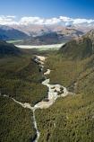 aerial;aerial-photo;aerial-photography;aerial-photos;aerial-view;aerial-views;aerials;alp;alpine;alps;altitude;beautiful;beauty;Beech-Forest;bush;endemic;Fiordland;Fiordland-N.P;Fiordland-National-Park;Fiordland-NP;forest;forests;Great-Walk;Great-Walks;green;high-altitude;hike;hiking;hiking-track;hiking-tracks;Humboldt-Mountains;main-divide;mount;mountain;mountain-peak;mountainous;mountains;mountainside;mt;mt.;N.Z.;national-park;national-parks;native;native-bush;natives;natural;nature;New-Zealand;Nothofagus;NZ;peak;peaks;rain-forest;rain-forests;rain_forest;rain_forests;rainforest;rainforests;range;ranges;red-beech;red-beeches;river;rivers;Route-Burn;Route-Burn-Valley;Routeburn;Routeburn-Shelter;Routeburn-Track;Routeburn-Valley;S.I.;scene;scenic;SI;snow;snow-capped;snow_capped;snowcapped;snowy;South-Is.;South-Island;south-west-new-zealand-world-heritage-area;southern-alps;southern-beeches;Southern-Lakes;Southern-Lakes-District;Southern-Lakes-Region;Southland;summit;summits;te-wahipounamu;te-wahipounamu-south_west-new-zealand-world-heritage-area;timber;tramp;tramping;tramping-track;tramping-tracks;tree;trees;trek;treking;trekking;walk;walking;walking-track;walking-tracks;wood;woods;world-heirtage-site;world-heritage-area