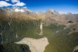 aerial;aerial-photo;aerial-photography;aerial-photos;aerial-view;aerial-views;aerials;alp;alpine;alps;altitude;beautiful;beauty;Beech-Forest;bush;bush-line;bush-lines;bush_line;bush_lines;bushline;bushlines;endemic;Fiordland;Fiordland-N.P;Fiordland-National-Park;Fiordland-NP;forest;forests;Great-Walk;Great-Walks;green;high-altitude;hike;hiking;hiking-track;hiking-tracks;Humboldt-Mountains;main-divide;mount;mountain;mountain-peak;mountainous;mountains;mountainside;mt;mt.;N.Z.;national-park;national-parks;native;native-bush;natives;natural;nature;New-Zealand;Nothofagus;NZ;peak;peaks;rain-forest;rain-forests;rain_forest;rain_forests;rainforest;rainforests;range;ranges;red-beech;red-beeches;river;rivers;Route-Burn;Route-Burn-Valley;Routeburn;Routeburn-Flat;Routeburn-Flats;Routeburn-Track;Routeburn-Valley;S.I.;scene;scenic;SI;snow;snow-capped;snow-line;snow-lines;snow_capped;snow_line;snow_lines;snowcapped;snowline;snowlines;snowy;South-Is.;South-Island;south-west-new-zealand-world-heritage-area;southern-alps;southern-beeches;Southern-Lakes;Southern-Lakes-District;Southern-Lakes-Region;Southland;summit;summits;te-wahipounamu;te-wahipounamu-south_west-new-zealand-world-heritage-area;timber;tramp;tramping;Tramping-Track;tramping-tracks;tree;tree-line;tree-lines;tree_line;tree_lines;treeline;treelines;trees;trek;treking;trekking;walk;walking;walking-track;walking-tracks;wood;woods;world-heirtage-site;world-heritage-area