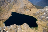 aerial;aerial-photo;aerial-photography;aerial-photos;aerial-view;aerial-views;aerials;alpine;altitude;Fiordland;Fiordland-N.P;Fiordland-National-Park;Fiordland-NP;Great-Walk;Great-Walks;Harris-Saddle;high-altitude;hike;hiking;Hollyford-Valley;lake;Lake-Harris;lakes;mount;mountain;mountain-peak;mountainous;mountains;mountainside;mt;mt.;N.Z.;national-park;national-parks;New-Zealand;NZ;Otago;peak;peaks;Queenstown;range;ranges;Routeburn-Track;S.I.;Serpentine-Range;SI;South-Is.;South-Island;south-west-new-zealand-world-heritage-area;Southern-Lakes;Southern-Lakes-District;Southern-Lakes-Region;Southland;summit;summits;te-wahipounamu;te-wahipounamu-south_west-new-zealand-world-heritage-area;tramp;tramping;trek;treking;trekking;walk;walking;water;world-heirtage-site;world-heritage-area