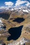 aerial;aerial-photo;aerial-photography;aerial-photos;aerial-view;aerial-views;aerials;alp;alpine;alps;altitude;Fiordland;Fiordland-N.P;Fiordland-National-Park;Fiordland-NP;Great-Walk;Great-Walks;Harris-Saddle;high-altitude;hike;hiking;lake;Lake-Harris;lakes;mount;mountain;mountain-peak;mountainous;mountains;mountainside;mt;mt.;N.Z.;national-park;national-parks;New-Zealand;NZ;Otago;peak;peaks;Queenstown;range;ranges;Route-Burn-Valley;Routeburn-Track;Routeburn-Valley;S.I.;Serpentine-Range;SI;snow;snow-capped;snow_capped;snowcapped;snowy;South-Is.;South-Island;south-west-new-zealand-world-heritage-area;Southern-Lakes;Southern-Lakes-District;Southern-Lakes-Region;Southland;summit;summits;te-wahipounamu;te-wahipounamu-south_west-new-zealand-world-heritage-area;tramp;tramping;trek;treking;trekking;walk;walking;water;world-heirtage-site;world-heritage-area