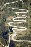 aerial;aerial-photo;aerial-photography;aerial-photos;aerial-view;aerial-views;aerials;bend;bends;corner;corners;countryside;curve;curves;dusty;gravel-road;gravel-roads;metal-road;metal-roads;metalled-road;metalled-roads;N.Z.;New-Zealand;NZ;Otago;Queenstown;Remarkables;Remarkables-Ski-Field;road;roads;rural;S.I.;sharp-bend;sharp-bends;SI;South-Is.;South-Island;Southern-Lakes;Southern-Lakes-District;Southern-Lakes-Region;steep;The-Remarkables;zig-zag;zig_zag;zigzag;Zigzag-Road