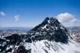 aerial;aerial-photo;aerial-photography;aerial-photos;aerial-view;aerial-views;aerials;alp;alpine;alps;altitude;bluff;bluffs;cliff;cliffs;high-altitude;main-divide;mount;mountain;mountain-peak;mountainous;mountains;mountainside;mountainsides;mt;mt.;N.Z.;New-Zealand;NZ;Otago;peak;peaks;Queenstown;range;ranges;Remarkables;S.I.;SI;snow;snow-capped;snow_capped;snowcapped;snowy;South-Is.;South-Island;southern-alps;Southern-Lakes;Southern-Lakes-District;Southern-Lakes-Region;steep;summit;summits;The-Remarkables