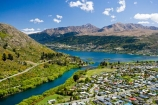 aerial;aerial-photo;aerial-photography;aerial-photos;aerial-view;aerial-views;aerials;Frankton;Kawarau-Falls;Kawarau-River;lake;Lake-Wakatipu;lakes;N.Z.;New-Zealand;NZ;Otago;Queenstown;Queenstown-Hill;river;rivers;S.I.;SI;South-Is.;South-Island;Southern-Lakes;Southern-Lakes-District;Southern-Lakes-Region;Wakatipu-Basin;water