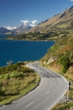 bend;bends;centre-line;centre-lines;centre_line;centre_lines;centreline;centrelines;corner;corners;curve;curves;driving;Glenorchy-Road;highway;highways;lake;Lake-Wakatipu;lakes;N.Z.;New-Zealand;NZ;open-road;open-roads;Otago;Queenstown-Region;road;road-trip;roads;S.I.;SI;South-Is.;South-Island;Southern-Lakes-District;Southern-Lakes-Region;transport;transportation;travel;traveling;travelling;trip