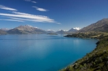 Glenorchy-Road;Humboldt-Mountains;lake;Lake-Wakatipu;lakes;Mount-Bonpland;Mount-Earnslaw;Mt-Bonpland;Mt-Earnslaw;Mt.-Bonpland;Mt.-Earnslaw;N.Z.;New-Zealand;NZ;Otago;Queenstown-Region;S.I.;SI;South-Is.;South-Island;Southern-Lakes-District;Southern-Lakes-Region