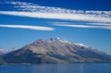 Glenorchy-Road;Humboldt-Mountains;lake;Lake-Wakatipu;lakes;Mount-Bonpland;Mt-Bonpland;Mt.-Bonpland;N.Z.;New-Zealand;NZ;Otago;Queenstown-Region;S.I.;SI;South-Is.;South-Island;Southern-Lakes-District;Southern-Lakes-Region