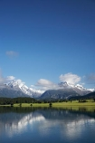calm;Cosmos-Peaks;Dart-Valley;Diamond-Lake;Glenorchy;Mount-Chaos;Mt-Chaos;Mt.-Chaos;N.Z.;New-Zealand;NZ;Otago;Paradise;placid;Queenstown-Region;quiet;reflection;reflections;S.I.;serene;SI;smooth;South-Is.;South-Island;Southern-Lakes-District;Southern-Lakes-Region;still;tranquil;water