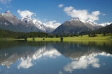 calm;Cosmos-Peaks;Dart-Valley;Diamond-Lake;Glenorchy;Mount-Chaos;Mount-Nox;Mt-Chaos;Mt-Nox;Mt.-Chaos;Mt.-Nox;N.Z.;New-Zealand;NZ;Otago;Paradise;placid;Queenstown-Region;quiet;reflection;reflections;S.I.;serene;SI;smooth;South-Is.;South-Island;Southern-Lakes-District;Southern-Lakes-Region;still;tranquil;water