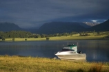 boat;boats;Dart-Valley;Diamond-Lake;Glenorchy;launch;launches;N.Z.;New-Zealand;NZ;Otago;Paradise;power-boat;power-boats;powerboat;powerboats;Queenstown-Region;S.I.;SI;South-Is.;South-Island;Southern-Lakes-District;Southern-Lakes-Region;water