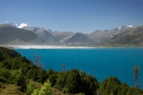 blowing-dust;Dart-Valley;Glenorchy-Road;lake;Lake-Wakatipu;lakes;N.Z.;New-Zealand;NZ;Otago;Queenstown-Region;Rees-Valley;Richardson-Mountains;S.I.;SI;South-Is.;South-Island;Southern-Lakes-District;Southern-Lakes-Region;Strong-Wind;weather;wind;winds;windy