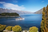autuminal;autumn;autumn-colour;autumn-colours;autumnal;boat;boats;color;colors;colour;colours;deciduous;earnslaw;fall;historic-boat;historical-boat;lake;Lake-Wakatipu;lakes;leaf;leaves;mountain;mountains;N.Z.;New-Zealand;NZ;oplar;Otago;poplar-tree;poplar-trees;poplars;Queenstown;S.I.;season;seasonal;seasons;ship;ships;SI;South-Is.;South-Island;Southern-Lakes;Southern-Lakes-District;Southern-Lakes-Region;steam;Steam-boat;steam-boats;steam-ship;steam-ships;Steam_boat;steam_boats;steam_ship;steam_ships;Steamboat;steamboats;steamer;steamers;steamship;steamships;t.s.s.-earnslaw;The-Remarkables;tourism;tourist;tourist-attraction;tourist-attractions;tourists;tree;trees;tss-earnslaw;willow;willow-tree;willow-trees;willows