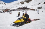 alpine-resort;alpine-resorts;alpne;alps;base-building;cold;freeze;freezing;mountain;mountains;N.Z.;New-Zealand;NZ;Otago;Queenstown;Remarkables-Ski-Area;resort;S.I.;season;seasonal;seasons;SI;ski;ski-doo;ski-doos;ski-field;ski-fields;ski-resort;ski-resorts;ski_doo;ski_doos;skidoo;skidoos;skier;skiers;skifield;skifields;skiing;slope;slopes;snow;snow-mobile;snow-mobiles;snow_mobile;snow_mobiles;snowboarder;snowboarding;snowing;snowmobile;snowmobiles;snowy;South-Is.;South-Island;Southern-Lakes;Southern-Lakes-District;Southern-Lakes-Region;white;winter;winter-resort;winter-resorts;winter-sport;winter-sports;wintery
