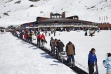 alpine-resort;alpine-resorts;alpne;alps;base-building;cold;freeze;freezing;magic-carpet-conveyer;mountain;mountains;N.Z.;New-Zealand;NZ;Otago;Queenstown;Remarkables-Ski-Area;resort;S.I.;season;seasonal;seasons;SI;ski;ski-field;ski-fields;ski-resort;ski-resorts;skier;skiers;skifield;skifields;skiing;slope;slopes;snow;snowboarder;snowboarding;snowing;snowy;South-Is.;South-Island;Southern-Lakes;Southern-Lakes-District;Southern-Lakes-Region;white;winter;winter-resort;winter-resorts;winter-sport;winter-sports;wintery