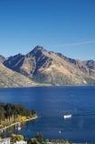 autuminal;autumn;autumn-colour;autumn-colours;autumnal;boat;boats;color;colors;colour;colours;deciduous;earnslaw;fall;historic-boat;historical-boat;lake;Lake-Wakatipu;lakes;leaf;leaves;N.Z.;New-Zealand;NZ;Otago;Queenstown;Queenstown-Bay;S.I.;season;seasonal;seasons;ship;ships;SI;South-Is.;South-Island;Southern-Lakes;Southern-Lakes-District;Southern-Lakes-Region;steam;Steam-boat;steam-boats;steam-ship;steam-ships;Steam_boat;steam_boats;steam_ship;steam_ships;Steamboat;steamboats;steamer;steamers;steamship;steamships;t.s.s.-earnslaw;tourism;tourist;tourist-attraction;tourist-attractions;tourists;tree;trees;tss-earnslaw;Walter-Peak
