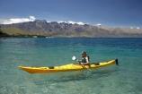adventure;adventure-tourism;boat;boats;canoe;canoeing;canoes;hot;kayak;kayaker;kayakers;kayaking;kayaks;lake;Lake-Wakatipu;lakes;N.Z.;New-Zealand;NZ;Otago;paddle;paddler;paddlers;paddling;Queenstown;S.I.;sea-kayak;sea-kayaker;sea-kayakers;sea-kayaking;sea-kayaks;SI;South-Is;South-Is.;South-Island;Southern-Lakes;Southern-Lakes-District;Southern-Lakes-Region;summer;summer-time;summer_time;summertime;The-Remarkables
