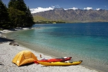 adventure;adventure-tourism;boat;boats;camp;camper;camping;campsite;canoe;canoeing;canoes;dome-tent;dome-tents;hot;kayak;kayaker;kayakers;kayaking;kayaks;lake;Lake-Wakatipu;lakes;N.Z.;New-Zealand;NZ;Otago;paddle;paddler;paddlers;paddling;Queenstown;S.I.;sea-kayak;sea-kayaker;sea-kayakers;sea-kayaking;sea-kayaks;SI;South-Is;South-Is.;South-Island;Southern-Lakes;Southern-Lakes-District;Southern-Lakes-Region;summer;summer-time;summer_time;summertime;tent;tents;The-Remarkables