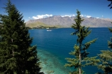 lake;Lake-Wakatipu;lakes;N.Z.;New-Zealand;NZ;Otago;Queenstown;S.I.;shore;shoreline;SI;South-Is;South-Is.;South-Island;Southern-Lakes;Southern-Lakes-District;Southern-Lakes-Region;Steam-boat;steam-boats;steam-ship;steam-ships;Steam_boat;steam_boats;steam_ship;steam_ships;Steamboat;steamboats;steamship;steamships;The-Remarkables;TSS-Earnslaw