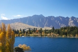 autuminal;autumn;autumn-colour;autumn-colours;autumnal;Central-Otago;color;colors;colour;colours;deciduous;fall;lake;Lake-Wakatipu;lakes;mountain;mountains;N.Z.;New-Zealand;NZ;Otago;poplar;poplar-tree;poplar-trees;poplars;Queenstown;Queenstown-Bay;Queenstown-Gardens;Queenstown-Peninsula;Remarkables;S.I.;season;seasonal;seasons;SI;South-Is.;South-Island;Southern-Lakes;Southern-Lakes-District;Southern-Lakes-Region;The-Remarkables;tree;trees
