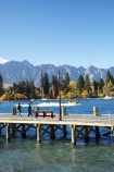 autuminal;autumn;autumn-colour;autumn-colours;autumnal;Central-Otago;color;colors;colour;colours;deciduous;fall;holiday;holidaying;holidays;jet-boat;jetties;jetty;Kawarau-Jet-Boat;lake;Lake-Wakatipu;lakes;mountain;mountains;N.Z.;New-Zealand;NZ;Otago;pier;piers;Queenstown;Queenstown-Bay;Queenstown-Gardens;Queenstown-Peninsula;Remarkables;S.I.;season;seasonal;seasons;SI;South-Is.;South-Island;Southern-Lakes;Southern-Lakes-District;Southern-Lakes-Region;The-Remarkables;tourism;tourist;tourists;travel;traveler;traveling;traveller;travelling;tree;trees;vacation;vacationers;vacationing;vacations;waterside;wharf;wharfes;wharves