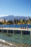 autuminal;autumn;autumn-colour;autumn-colours;autumnal;Central-Otago;color;colors;colour;colours;deciduous;fall;jetties;jetty;lake;Lake-Wakatipu;lakes;mountain;mountains;N.Z.;New-Zealand;NZ;Otago;pier;piers;Queenstown;Queenstown-Bay;Queenstown-Gardens;Queenstown-Peninsula;Remarkables;S.I.;season;seasonal;seasons;SI;South-Is.;South-Island;Southern-Lakes;Southern-Lakes-District;Southern-Lakes-Region;The-Remarkables;tree;trees;waterside;wharf;wharfes;wharves