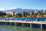 autuminal;autumn;autumn-colour;autumn-colours;autumnal;Central-Otago;color;colors;colour;colours;deciduous;fall;holiday;holidaying;holidays;jetties;jetty;lake;Lake-Wakatipu;lakes;mountain;mountains;N.Z.;New-Zealand;NZ;Otago;pier;piers;Queenstown;Queenstown-Bay;Queenstown-Gardens;Queenstown-Peninsula;Remarkables;S.I.;season;seasonal;seasons;SI;South-Is.;South-Island;Southern-Lakes;Southern-Lakes-District;Southern-Lakes-Region;The-Remarkables;tourism;tourist;tourists;travel;traveler;traveling;traveller;travelling;tree;trees;vacation;vacationers;vacationing;vacations;waterside;wharf;wharfes;wharves