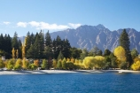 autuminal;autumn;autumn-colour;autumn-colours;autumnal;Central-Otago;color;colors;colour;colours;deciduous;fall;lake;Lake-Wakatipu;lakes;mountain;mountains;N.Z.;New-Zealand;NZ;Otago;Queenstown;Queenstown-Bay;Queenstown-Gardens;Queenstown-Peninsula;Remarkables;S.I.;season;seasonal;seasons;SI;South-Is.;South-Island;Southern-Lakes;Southern-Lakes-District;Southern-Lakes-Region;The-Remarkables;tree;trees;willow;willow-tree;willow-trees;willows