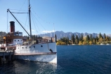autuminal;autumn;autumn-colour;autumn-colours;autumnal;boat;boats;Central-Otago;color;colors;colour;colours;cruise;cruises;deciduous;earnslaw;fall;historic-boat;historical-boat;holiday;holidaying;holidays;lake;Lake-Wakatipu;lakes;mountain;mountains;N.Z.;New-Zealand;NZ;Otago;Queenstown;Queenstown-Bay;Queenstown-Gardens;Queenstown-Peninsula;Remarkables;S.I.;season;seasonal;seasons;ship;ships;SI;South-Is.;South-Island;Southern-Lakes;Southern-Lakes-District;Southern-Lakes-Region;steam;Steam-boat;steam-boats;steam-ship;steam-ships;Steam_boat;steam_boats;steam_ship;steam_ships;Steamboat;steamboats;steamer;steamers;steamship;steamships;t.s.s.-earnslaw;The-Remarkables;tour-boat;tour-boats;tourism;tourist;tourist-attraction;tourist-attractions;tourist-boat;tourist-boats;tourists;travel;tree;trees;tss-earnslaw;vacation;vacationing;vacations;water