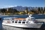 autuminal;autumn;autumn-colour;autumn-colours;autumnal;boat;boats;Central-Otago;color;colors;colour;colours;cruise;cruises;deciduous;fall;Fiordlander-1;Fiordlander-One;holiday;holidaying;holidays;lake;Lake-Wakatipu;lakes;launch;launches;mountain;mountains;N.Z.;New-Zealand;NZ;Otago;Queenstown;Queenstown-Bay;Queenstown-Gardens;Queenstown-Peninsula;Remarkables;S.I.;season;seasonal;seasons;SI;South-Is.;South-Island;Southern-Lakes;Southern-Lakes-District;Southern-Lakes-Region;The-Remarkables;tour-boat;tour-boats;tourism;tourist;tourist-boat;tourist-boats;travel;tree;trees;vacation;vacationing;vacations;water